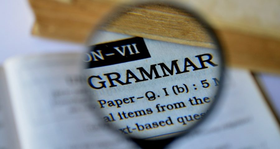 english-grammar-worksheets