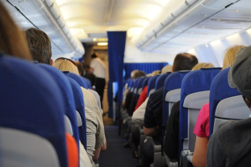 flying-people-sitting