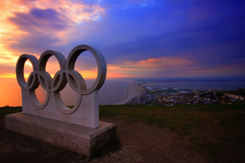 olympic-games-sport