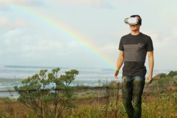 virtual-reality-sea-landscape-nature