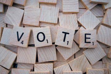 survey-vote