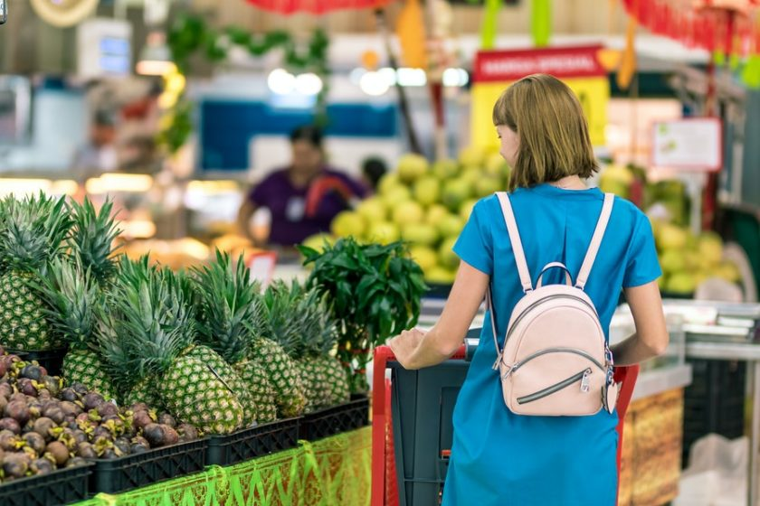 shopping-grocery-amazon-go