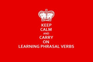 keep-calm-and-carry-on-learning-phrasal-verbs