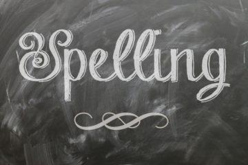 spelling-letters-words