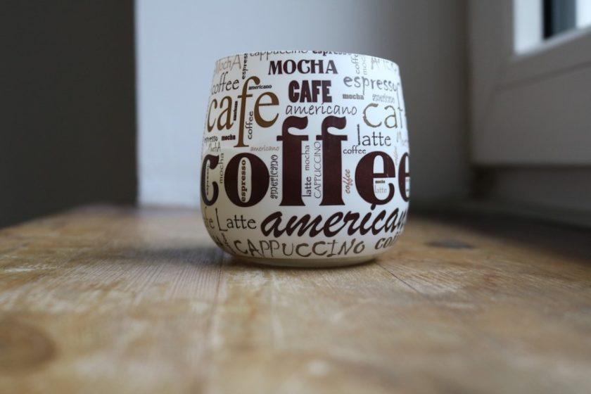 test-collocation-quiz-coffee