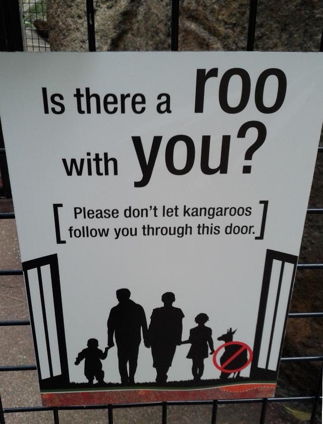 roo-info-board