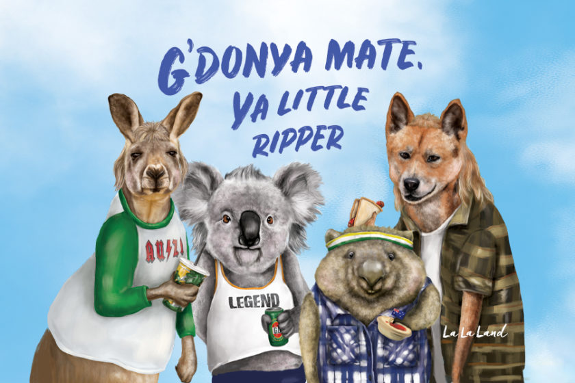 aussie-lingo-little-ripper-english-article