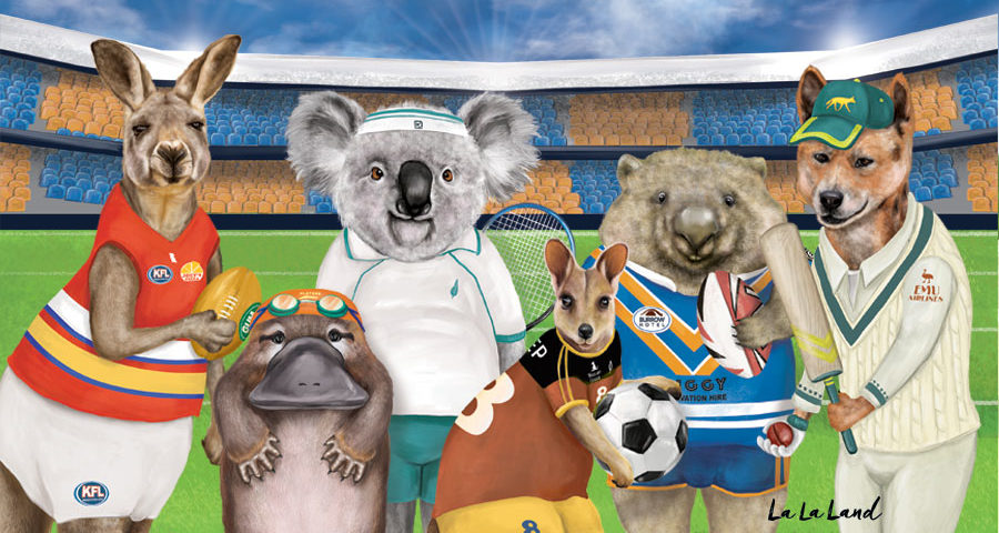 sport-stadium-fans-afl