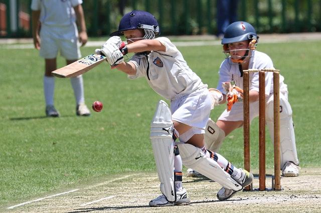 sport-cricket