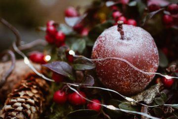 christmas-quiz-vocabulary