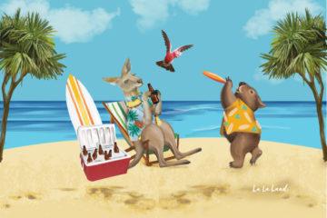 quirky-aussie-concepts-summer