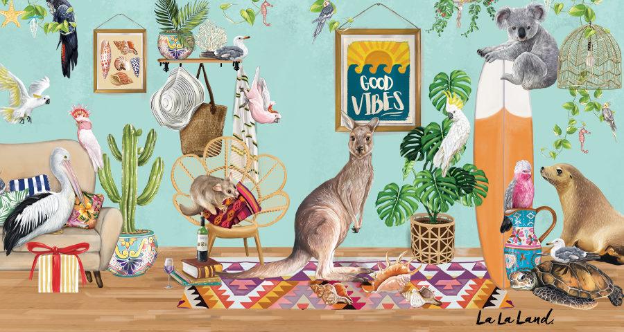 good-vibes-op-shops