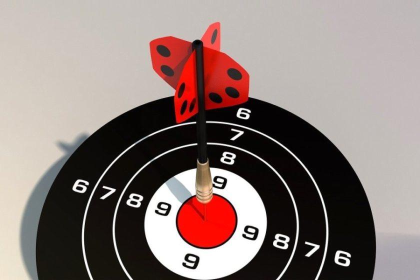 dart-goal-language-learn