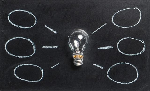 english-idea-question-game