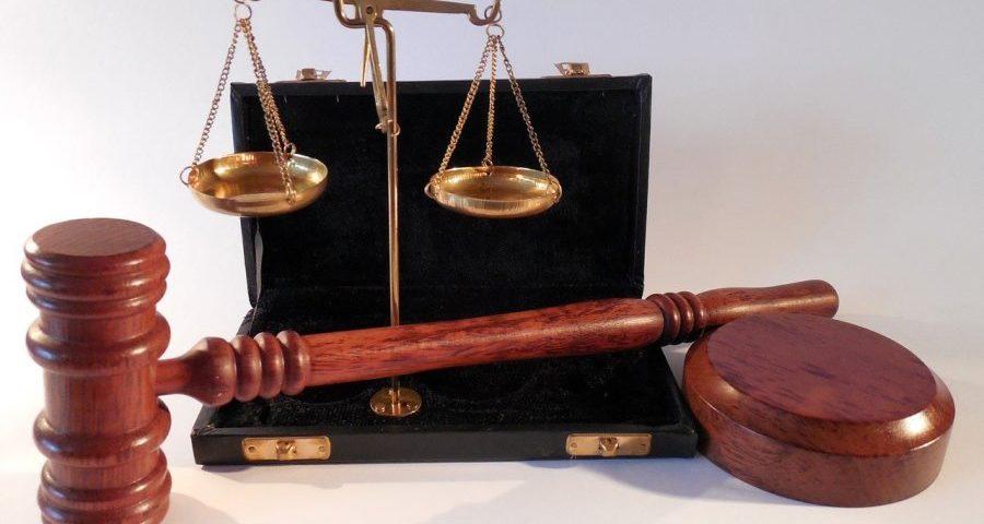 english-judge-teaching