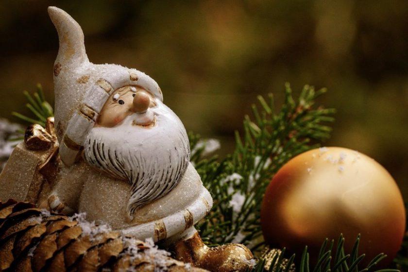 christmas-classroom-idea-santa-clause