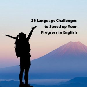 26-language-challenges