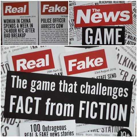 news-game
