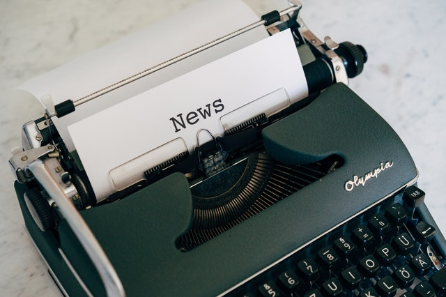 teaching-news
