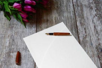 creative-idea-in-class-writing