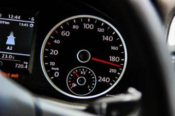 learning-speed-progress